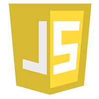 Pedro Henrique Ribeiro Freelancer Web JAVASCRIPT