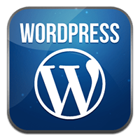 Pedro Henrique Ribeiro Freelancer Web WORDPRESS
